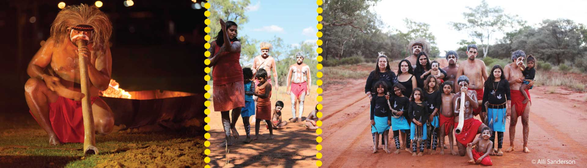 Guwamu Aboriginal dancers, aboriginal festival, dancing festival, australia festival, cunnamulla festival, cunnamullaGuwamu Aboriginal Dancers at Cully Fest