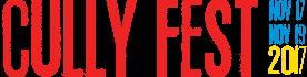 Cully Fest – Cunnamulla Festival 2016